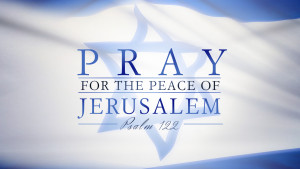 Pray For The Peace of Jerusalem_wide_t
