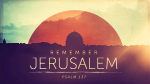 RememberJerusalem_wide_t
