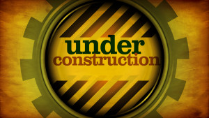 under construction_wide_t_nv